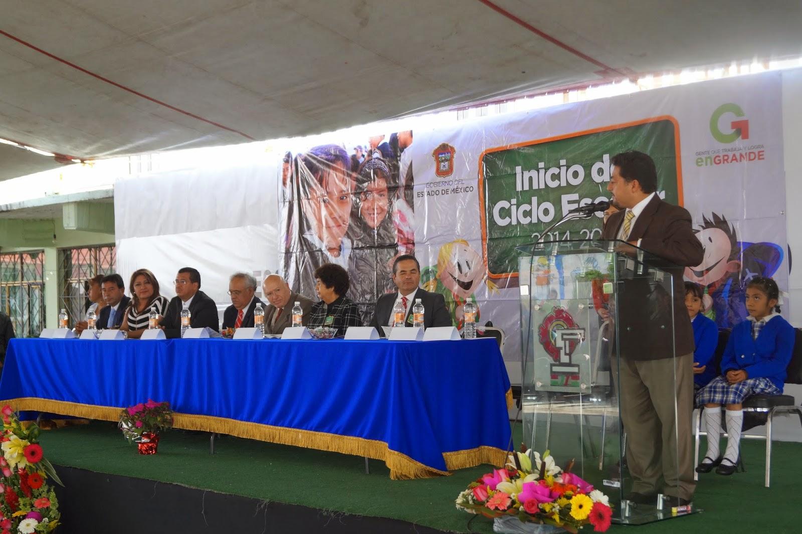 Leticia Calderón Ramirez