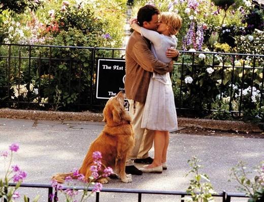 film d amore e passione chat di amore