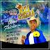 Rei da Cacimbinha no Diploma Shows em Teresina - PI 27 Março 2015 - Baixar CD