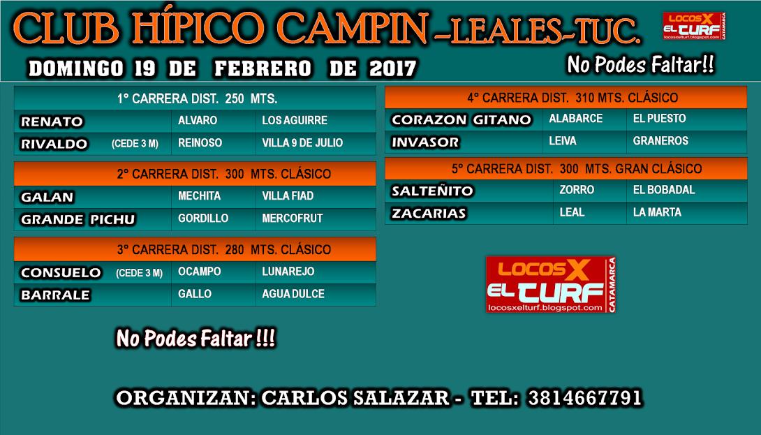 19-02-17-HIP. CAMPIN-PROG.