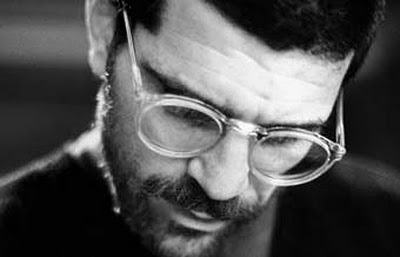 """david mamet village voice essay David mamet is the accomplished  in 2008 the village voice published mamet's quirky """"goodbye to all  in his essay mamet described his liberalism."""