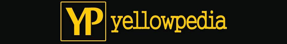 yellowpedia! I love everything
