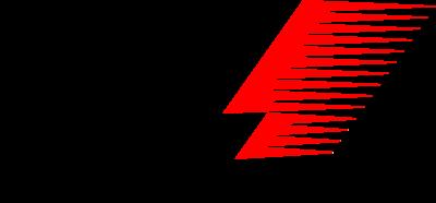 formula_1_2015_yaris_takvimi