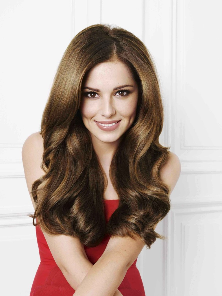 Fashion Hairstyle 2013 Hairstyles For Long Hair Girls