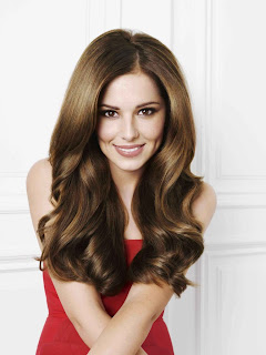 hairstyles for long straight hair 3 Hairstyles for long hair girls