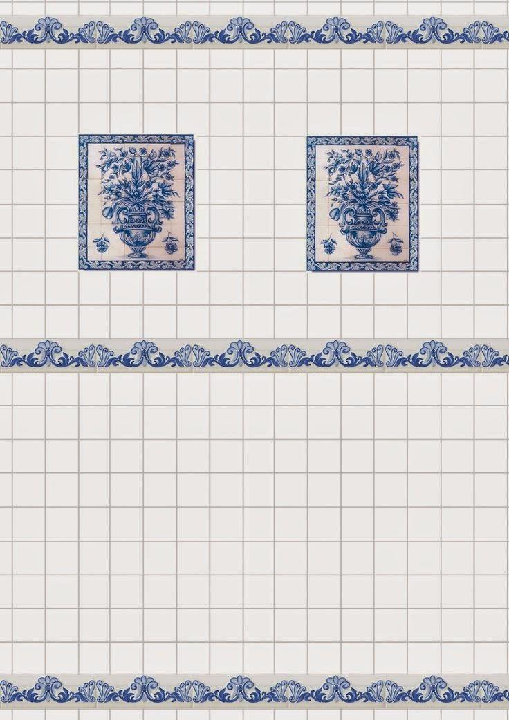 Los gr ficos del gato papel variado for Papel pintado suelo