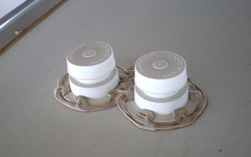 Toilet Gas Cap : The rv doctor product spotlight ultimate sewer