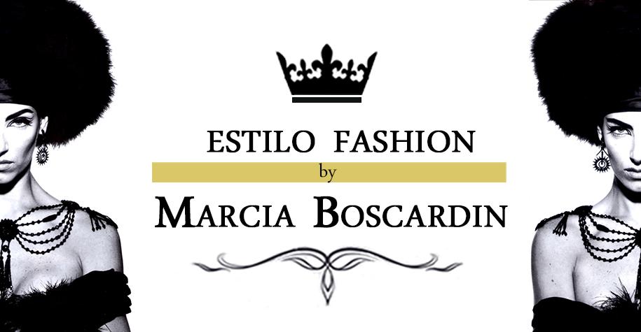 Marcia Boscardin