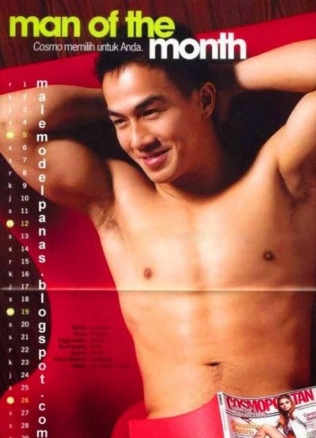 joe-taslim-hot-body-muscle-shirtless-sexy-sixpack