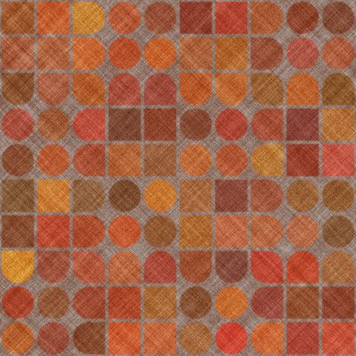 Free retro fabric designs seamless tiling patterns for Retro fabric