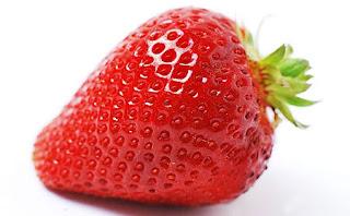 Makanan Yang Mengandung Asam Folat