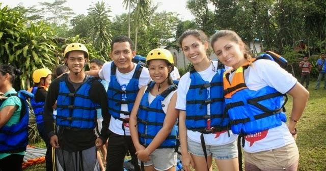 Image Result For Wisata Thailand