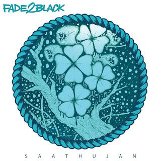 Fade2Black - Saat Hujan (feat. Audrey Tapiheru)
