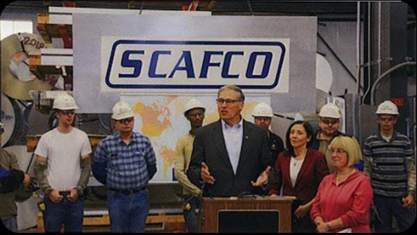 http://www.scafco.com/