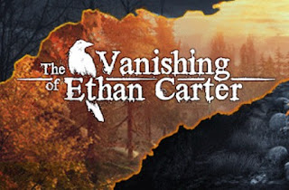 The Vanishing of Ethan Carter PC Games