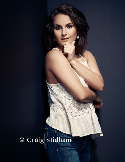 Amarillo-Senior-Pictures-Portraits-Photography by Craig Stidham