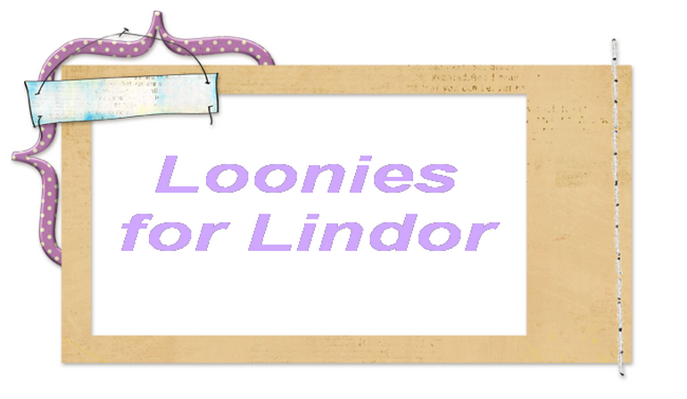 Loonies for Lindor