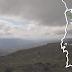 Vila Verde: Vídeo publicitário do nosso concelho em espanhol intitulado 'Enamórate de Portugal en Vila Verde'