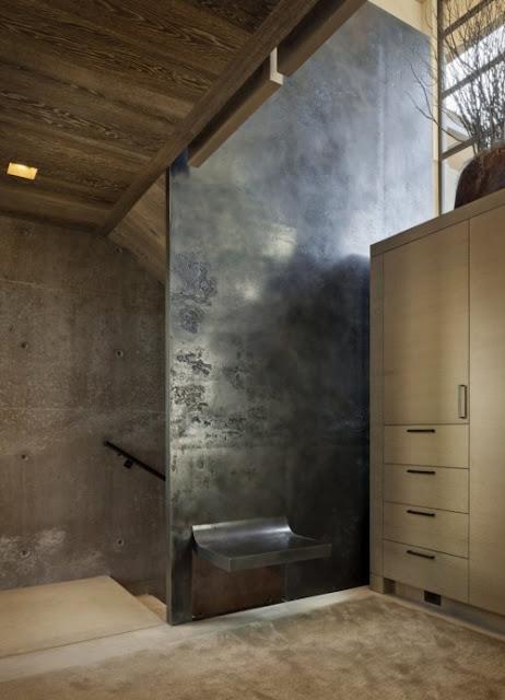 house by Sullivan Conard Architects 8