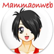 Scarica il Banner di Mammaonweb
