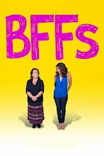 BFFs (2014)