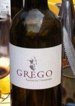 grego-garnacha-centenaria-madrid-tinto