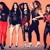 "Com muita dança, Fifth Harmony apresenta ""Worth it"" no ""Jimmy Kimmel Live"""
