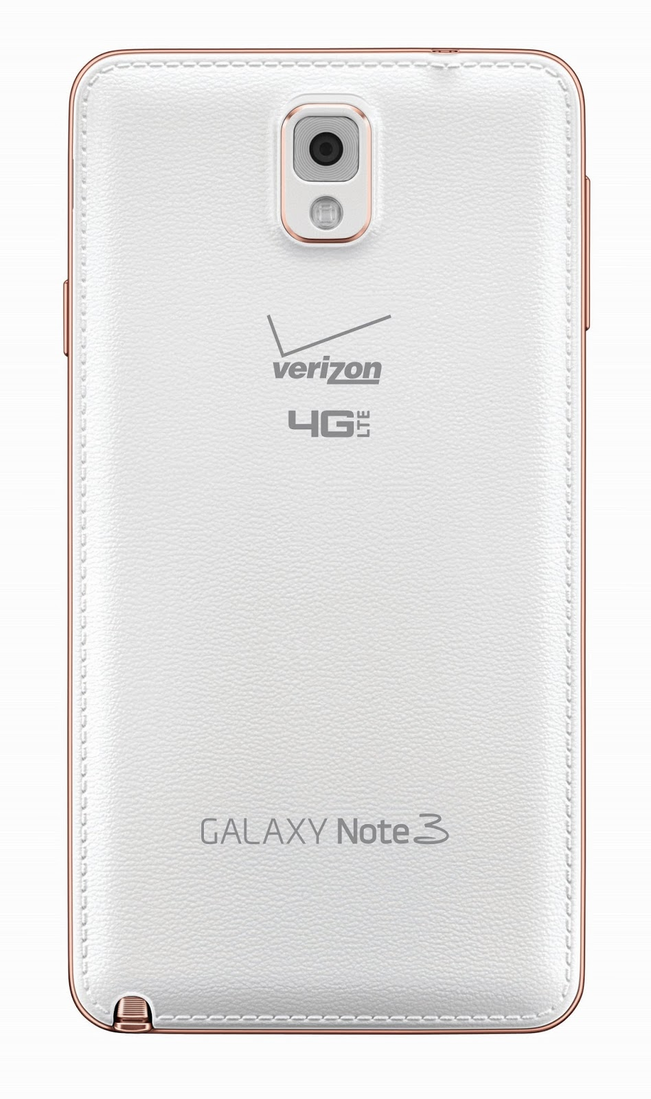 Verizon-Gold-Rose-Note-3