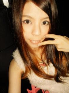 关于过去, 关于你, 告一段落 ! 关于未来, 关于我, 敬请期待 ! (*^___^*)