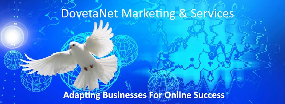 Dovetanet Marketing & Services