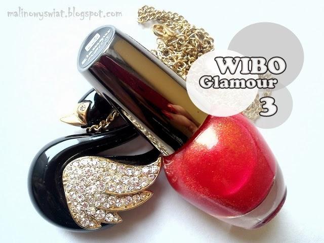 http://malinowyswiat.blogspot.com/2012/12/wibo-glamour-nails-nr-3.html