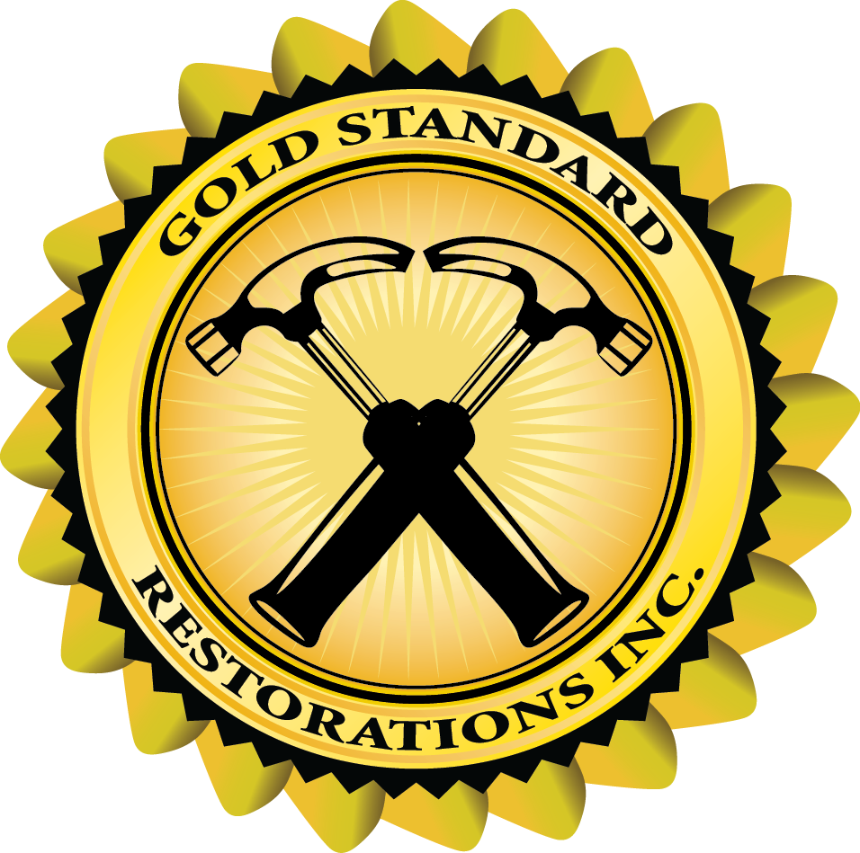 Gold Standard Restorations Inc.