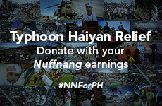 http://www.nuffnang.com.ph/blogger/donation