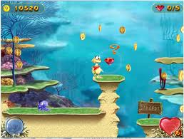 Game iwin online 260