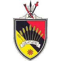 Jawatan Kerja Kosong Pejabat Setiausaha Kerajaan Negeri Sembilan