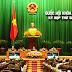 'Ngày Tang Khốc Cho Dân Tộc Việt Nam'