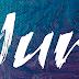 Wattpad: Un giro repentino