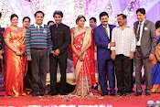 Aadi Aruna wedding reception photos-thumbnail-157