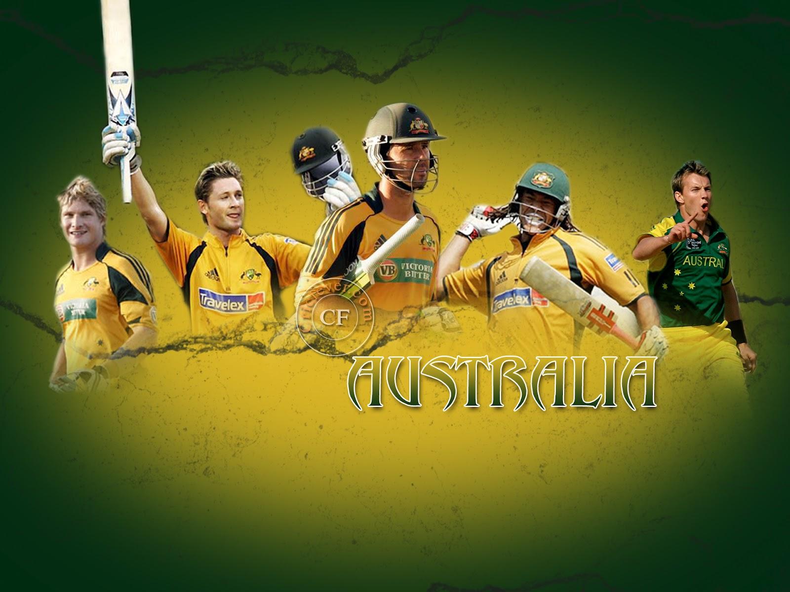 http://3.bp.blogspot.com/-avmE23tdNeY/Tyze5ZeW8sI/AAAAAAAAAdk/6nvQbvXMcVk/s1600/Team_Australia.jpg