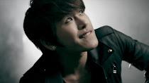 Lee HoYa