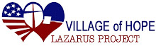 Village of Hope Lazarus Project