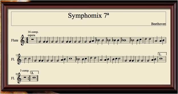 http://mariajesusmusica.wix.com/symphomix7