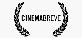 http://www.cinemabreve.it