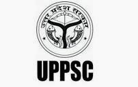 Lecturer Recruitment 2014 In UPPSC - Apply For1280 Vacancies