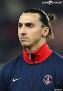 Zlatan Ibrahimovic, el zíngaro de oro