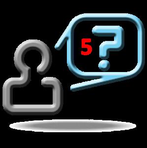 Client mystère : emplois et informations