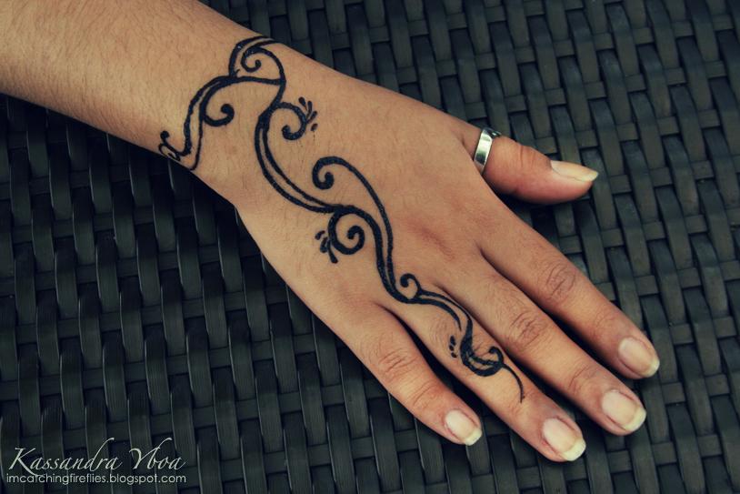cute stuff to draw on your hand wwwpixsharkcom
