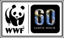 WWF's Earth Hour 2011