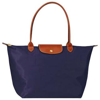 الحقيبة الزرقاء صديقتك الشتاء 493_6.jpg