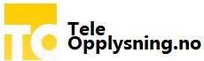 Teleopplysning.no
